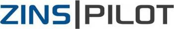 Zinspilot-Logo-500