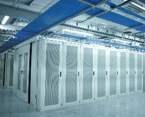 actifio data center