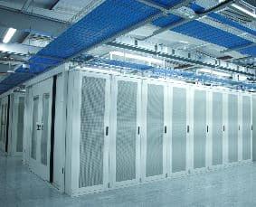 actifio data center