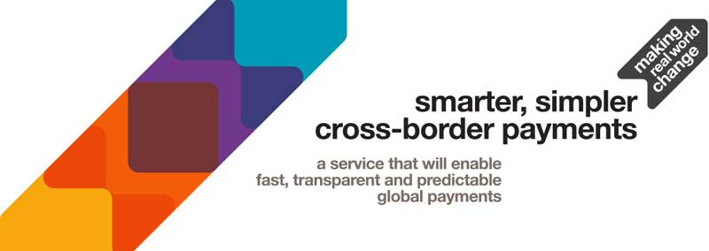 cross-boarder-payments-800