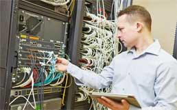 kadmy-bigstock-Networking-service-network-en-115131500-258
