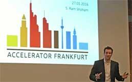 Accelerator-Frankfurt-258
