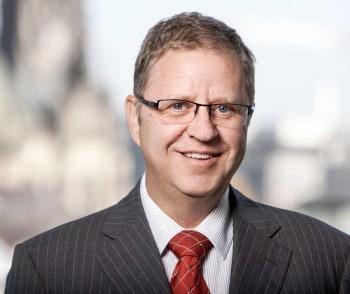 Whitebox Geschäftsführer Andreas Sarasin hat über 25 Jahre Erfahrung als Banker.Whitebox