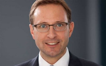 Christoph-Duehr,-Ingenico-Payment-Services-800