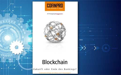 Cofinpro_Blockchain-Studie_Titel-516