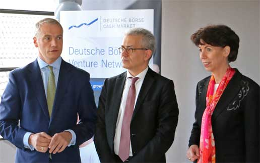 Deutsche-Boerse-Fintech-Initiative-516