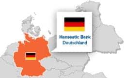 Hanseatic-Bank-Savedo-258