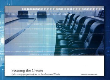 Die Studie der IBM wächst den C-Levels ordentlich den Kopf: Zwischen dem Wunsch nach IT-Sicherheit und der Wirklichkeit liegen Welten.IBM