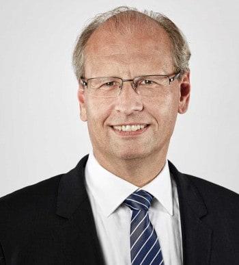 Marcus NagelZurich Gruppe Deutschland