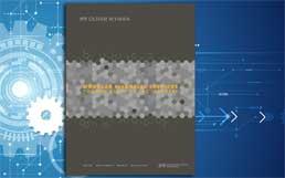 Studie-Modular-Oliver-Wyman-258