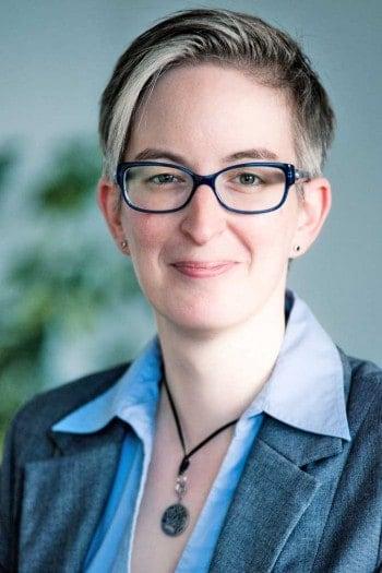 Tanja MicheelVR FinanzDienstLeistung