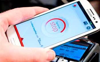 Vodafone-Wallet-258