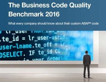 eBook-BCQ-Report_2016_620