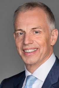 Andreas Krautscheid, BankenverbandBdB