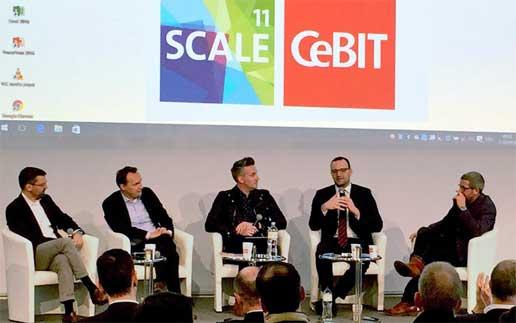 CeBIT-BdB-FinTech-Banken-Panel-516
