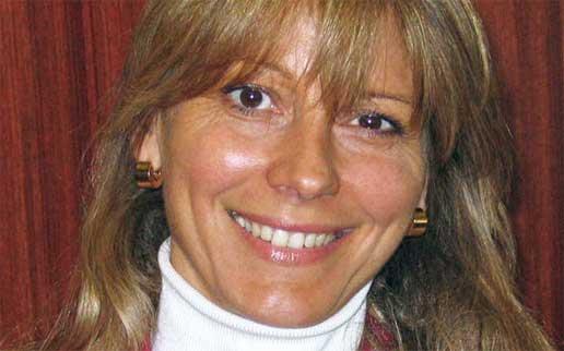 Cristina-Astore_SIA-516