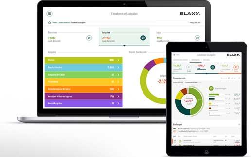 Elaxy-PFM-API-516