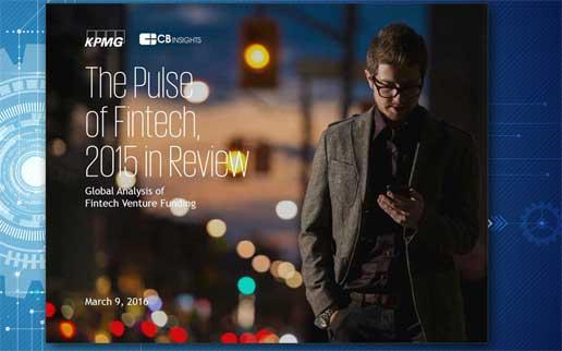 FinTech-Studie-KPMG-Titel-516