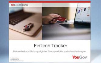 FinTech-Tracker-Titel-516