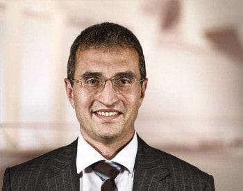 Sven Müller, Procedera ConsultProcedera Consult