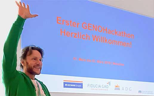 GENOhackathon-FiduciaGAD-516-Mini