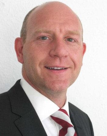 Matthias Salmon, NCRNCR