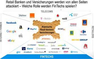 Roland-Berger-Attacke-auf-Banken--516
