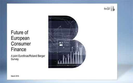 Roland-Berger-Studie-Titel-516