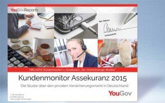 Studieninformationen_Kundenmonitor_Assekuranz-516