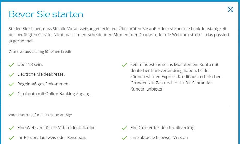 Barclaycard bringt mit WebID erstmals einen vollständigen ...