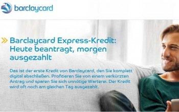 barclaycard-express-kredit