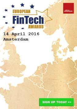 fintech.nl