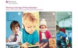 mindtree-survey-report-personalization-global-1