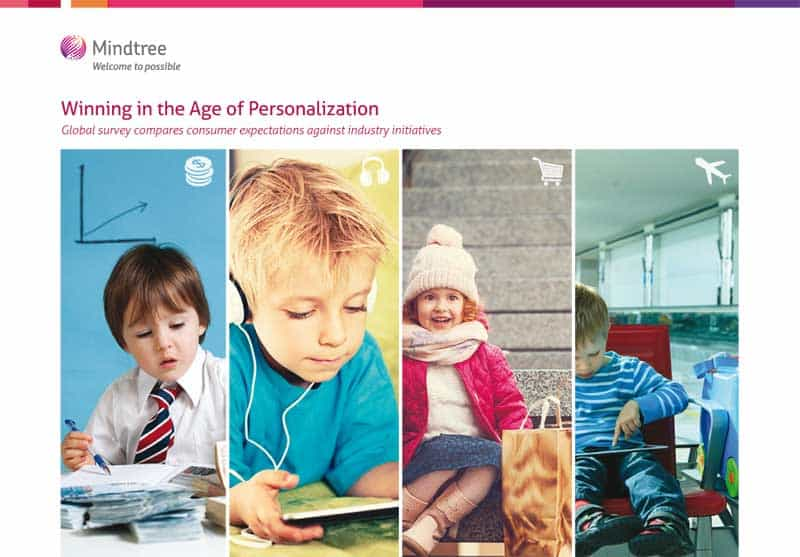 mindtree-survey-report-personalization-global-1