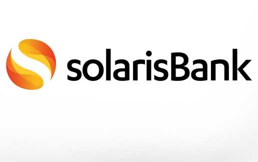 solarisBank-516-Maerz-2016