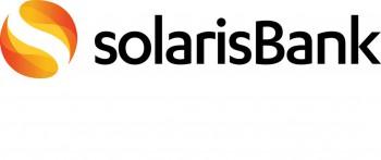 solarisBank_Logo