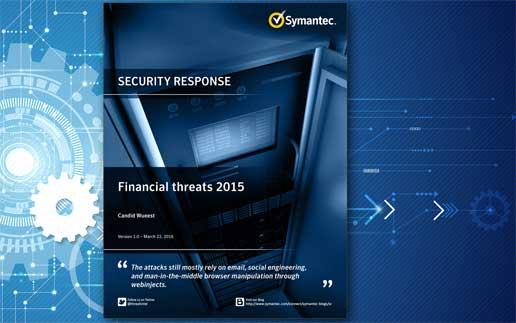 symantec-516