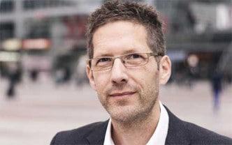 Andreas-Thonig-Tradeshift-516