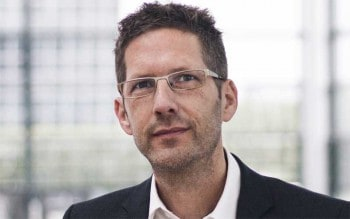 Andreas-Thonig-Tradeshift-800-1610