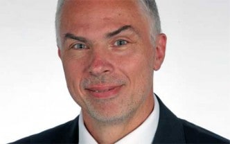 Christian-Bieck-IBM-Forschung-Versicherer-516