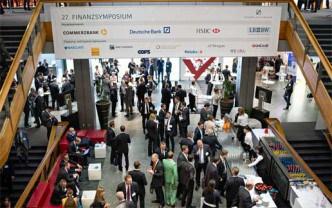 Finanzsymposium-516