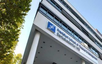 Frankfurt-School-Campus-516