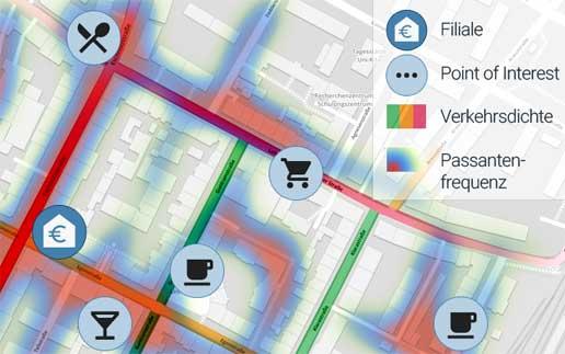 Geo-Big-Data-Filialnetzplanung-516
