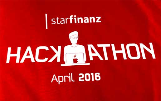 Hackathon-2016-Star-Finanz-516