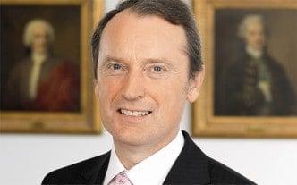 Hans-Walter-Peters-Praesident-Bankenverband-516