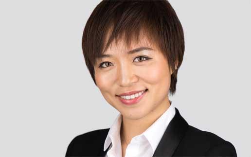 Rita-Liu-Alipay-516