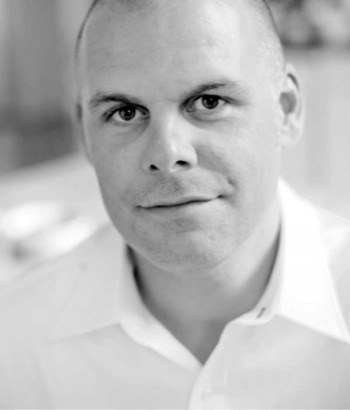 Robert Mangelmann, experience designexperience design