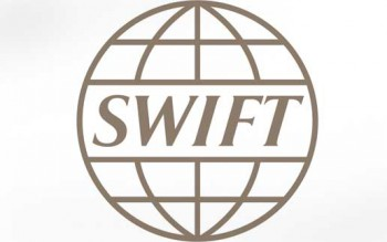 SWIFT-Logo-516