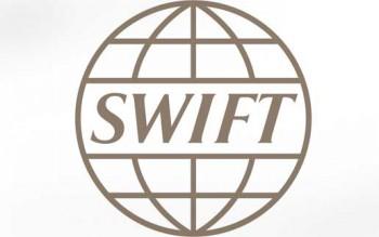 SWIFT-Logo-516