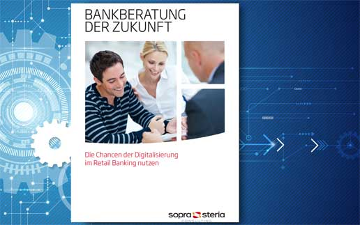 Titel-bankberatung-2016-516